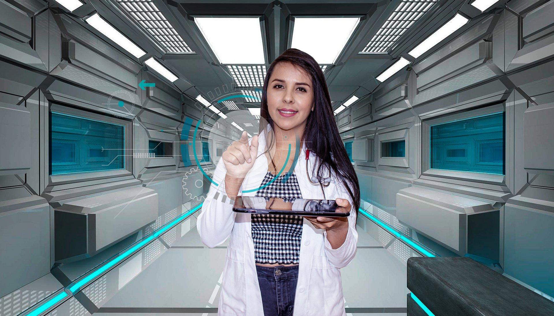 Revista Científica de Salud
