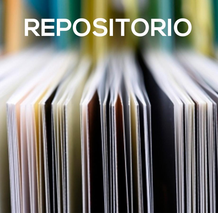 REPOSITORIO UNITEPC
